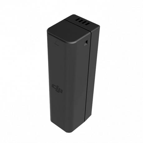 Bateria Dji Osmo 980mAh Negro