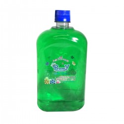 Jabon Anti-Bacterial de Manzana