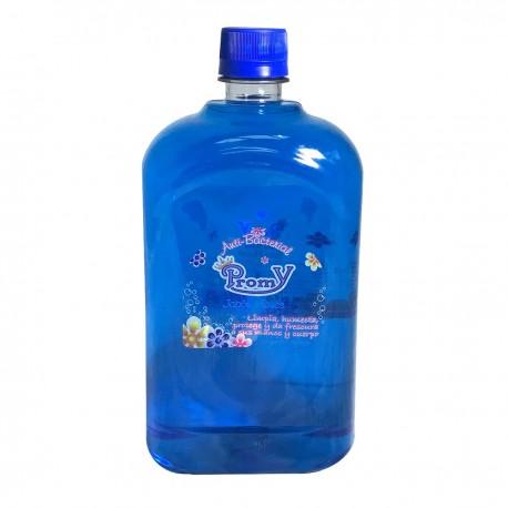 Jabon Anti-Bacterial de Brisa Marina