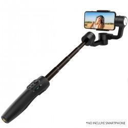 Estabilizador para Celular Smartphone con Gimbal Feiyutech Vimble 2