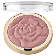 Milani Rubor en Polvo ROSE POWDER BLUSH
